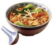 soep1 image