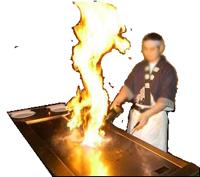teppanyaki paradijs berlicum